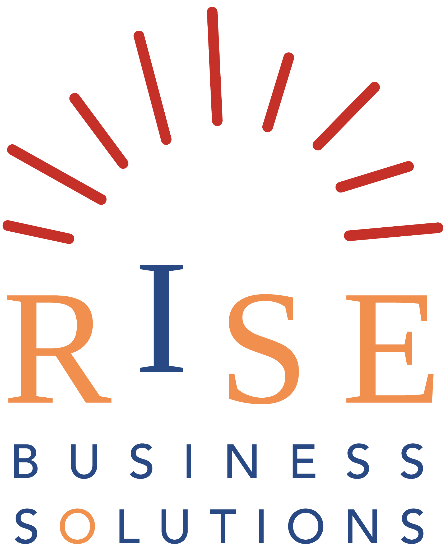 Rise Business Solutions