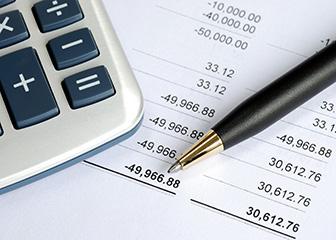 Tax Help Tips