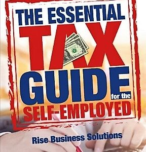 self employment deductions