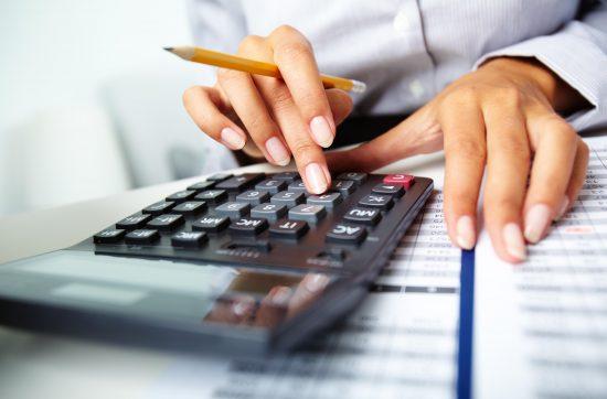 Start a Tax Business Bundle