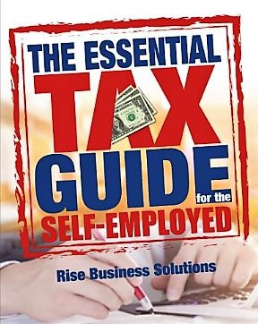 Tax Guide for Self Employed