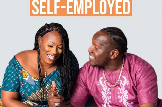 Essential Tax Guide for Self Employed