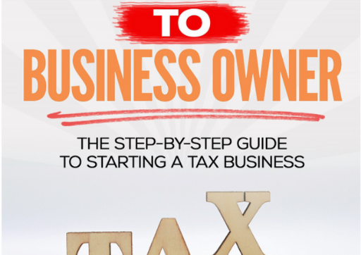 From Tax Preparer to Business Owner