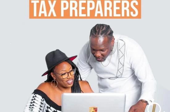 VIP Tax Business Bundle